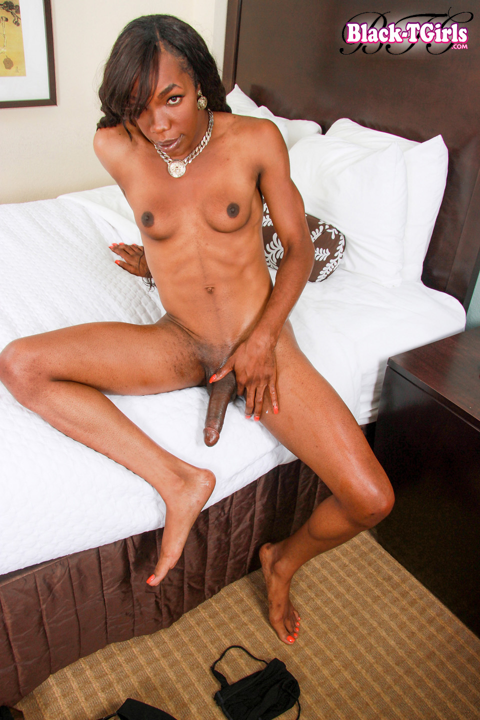 black-dirty-shemale-south-sex-orgen-boys